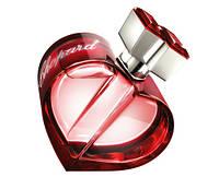 Chopard Happy Spirit Elixir d Amour (Шопард Хеппи Спирит Эликсир Д Амур) Купите сейчас и получите подарок!