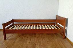 """Односпальная кровать """"Эконом"""" 2"""