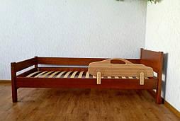 """Односпальная кровать """"Эконом"""" 8"""
