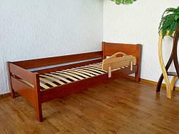 """Односпальная кровать """"Эконом"""" 9"""