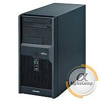 Комп'ютер MT Fujitsu 3521 (Q9300/4Gb/250Gb) Tower БУ