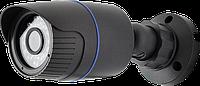 HD-TVI видеокамера TD-7411S(D-IR1)