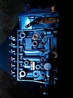 ТНВД Deutz,  Топливный насос двигателя Deutz