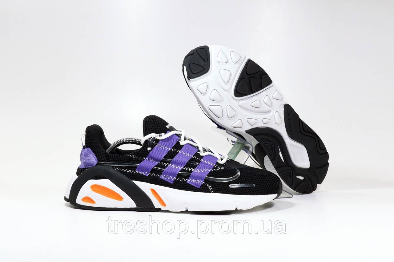 uk availability 6bfb6 c9fa5 Мужские кроссовки Adidas Yeezy Boost 600 - Bigl.ua