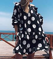 Платье женское Ролана, фото 1