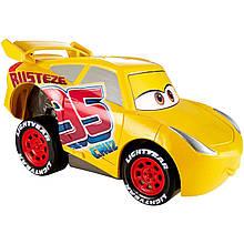 Герой Заведи и запусти Круз «Cars» (DVD31)
