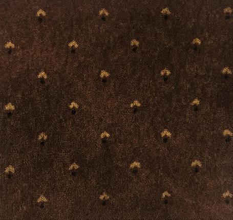 Ковролин - AW Pullman Коричневый, фото 2