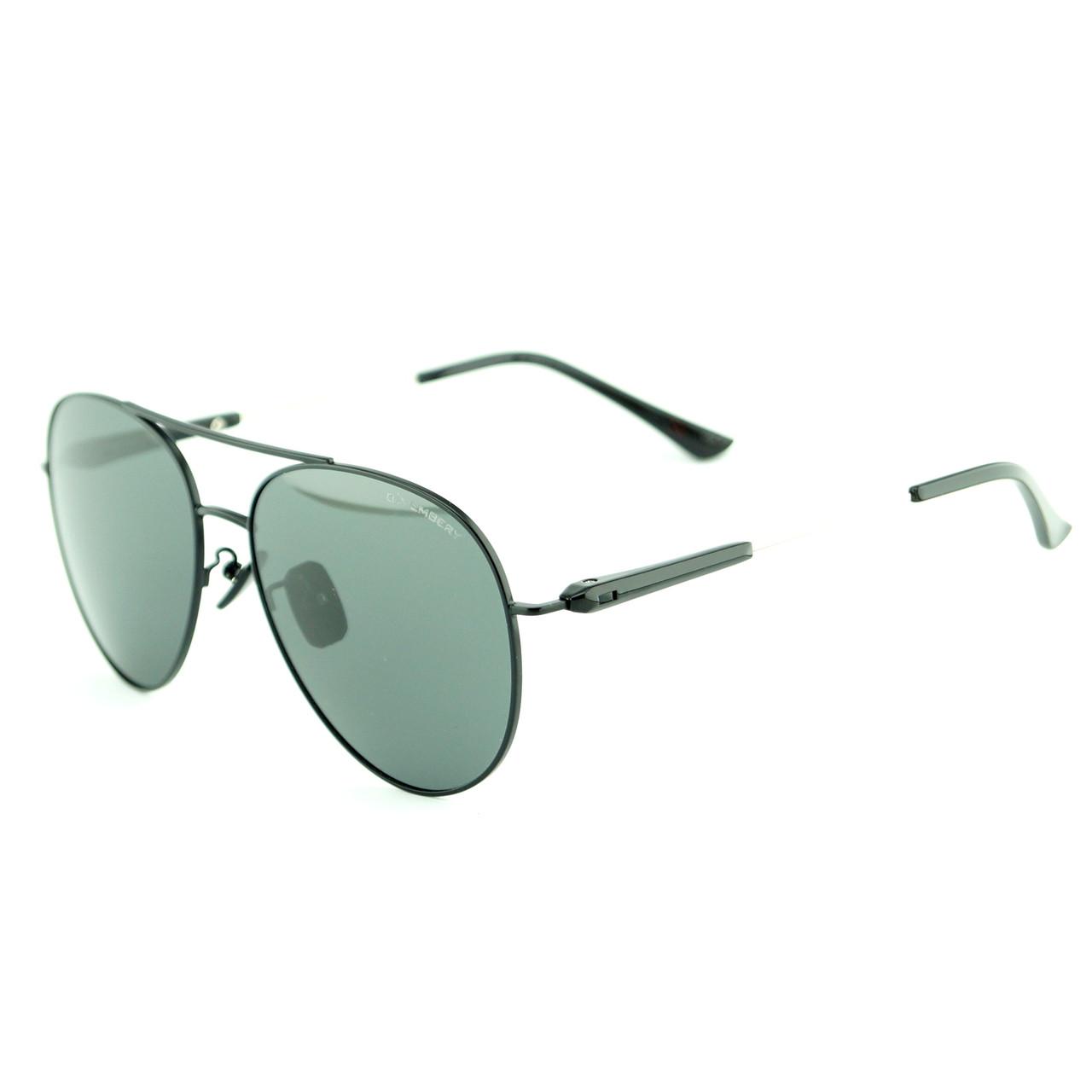 Солнцезащитные очки Oxembery 1126