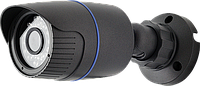 HD-TVI видеокамера TD-7421E(D-IR1)