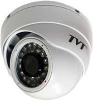 HD-TVI видеокамера TD-7524E(D-IR1)