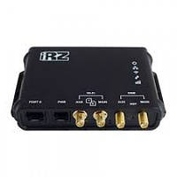 IRZ RU01w маршрутизатор 3G/LTE Роутер, фото 1