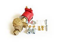Клапан газа Astar Gas малый (аналог Tartarini)