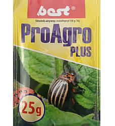 Инсектицид ProAgro ТМ Best Польща 25г на 50соток