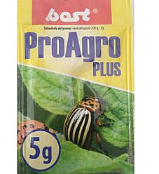 Инсектицид ProAgro ТМ Best Польща 5г на 10соток