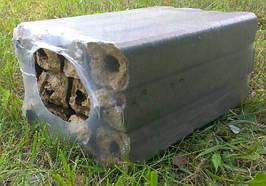 Пленка термоусадочная для упаковки брикетов Пини Кей (Pini Kay)