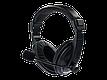 Мультимедийная гарнитура SOYTO SY750 RED Тяжелый басовый наушник-Вкладыш с микрофоном Гарнитура, фото 8