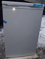 Морозильная камера Quigg md 37072