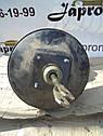 Вакуумный усилитель тормозов + ГТЦ Mercedes Sprinter W903 Volkswagen LT 35 1995-2006г.в., фото 4