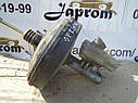 Вакуумный усилитель тормозов + ГТЦ Mercedes Sprinter W903 Volkswagen LT 35 1995-2006г.в., фото 5