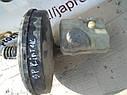 Вакуумный усилитель тормозов + ГТЦ Mercedes Sprinter W903 Volkswagen LT 35 1995-2006г.в., фото 7