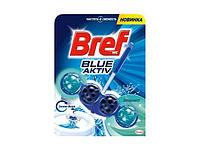 """Туалетные шарики """"Bref Color-Aktiv"""" Свежесть эвкалипта 50 г"""