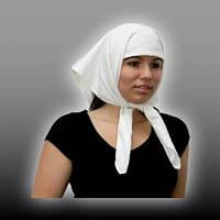 ВЧ / Экранирующий головной убор Wear TKW