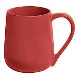 Чашка керамика Муза 364 мл, розница + опт \ es - 882008, фото 2