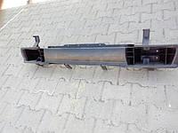 Усилитель заднего бампера Авео 3 Т250 Aveo t250 GM DAT