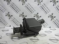 Корпус воздушного фильтра Nissan Armada