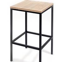 Барный стул в стиле LOFT (NS-963247156)