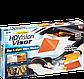 HD Vision Visor Антибликовый солнцезащитный козырек Blister case для автомобиля+ powerbank, фото 6