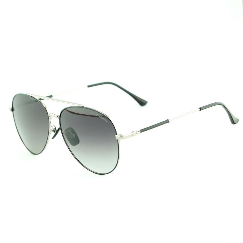 Солнцезащитные очки Oxembery 1212