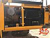 Гусеничный экскаватор JCB JS240LC (2013 г), фото 4