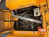 Гусеничный экскаватор JCB JS240LC (2013 г), фото 5