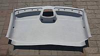 Потолок салона Mercedes Sprinter W906