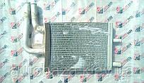 Радіатор пічки Chery Elara A21-8107130BB