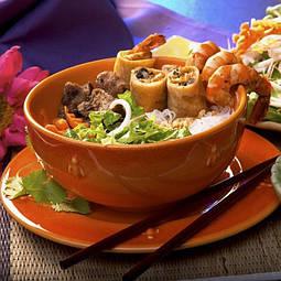 Особенности вьетнамской кухни: экзотический привкус национальных традиций