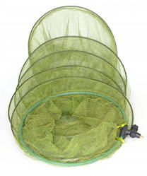 Садок 50см 2м 5 секций