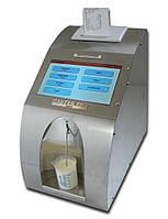 Анализатор молока Milkotester Master Pro Touch