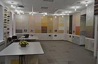 Открыта Студия в городе Киев