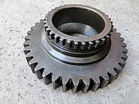 Шестерня Т-150  (151Б.37.788-1) z=38, фото 1
