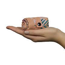Cумка шоппер Envirosax тканевая женская модная авоська PS.B1 сумки женские, фото 2
