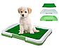 Домашний туалет для собак Puppy Potty Pad + powerbank, фото 9