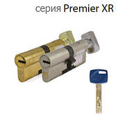 Цилиндры Аpecs Premium XR