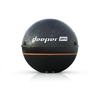 Cмарт-эхолот Deeper PRO (FLDP11)