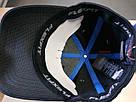 Оригинальная бейсболка BMW M Cap Black (80162454740), фото 5