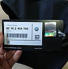 Оригинальная бейсболка BMW M Cap Black (80162454740), фото 6
