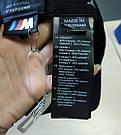 Оригинальная бейсболка BMW M Cap Black (80162454740), фото 7