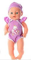 Пупс кукла Baby Born (копия) Бейби Борн YL1710D-S Маленькая Ляля новорожденный с аксессуарами
