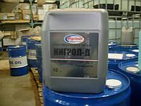 Промивочна олива  марки АП ( промивочне масло) 4л